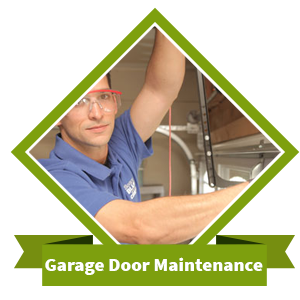 Galaxy Garage Door Service Salt Lake City, UT 801-228-0442